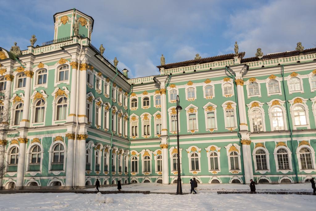 St-Petersburg-12