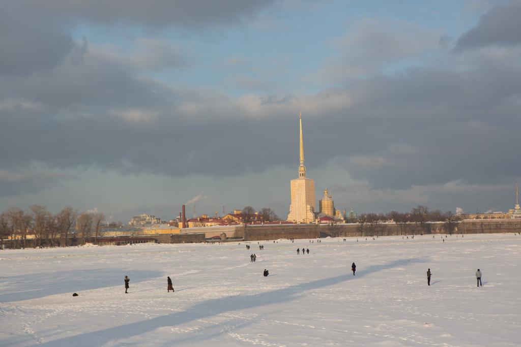 St-Petersburg-14