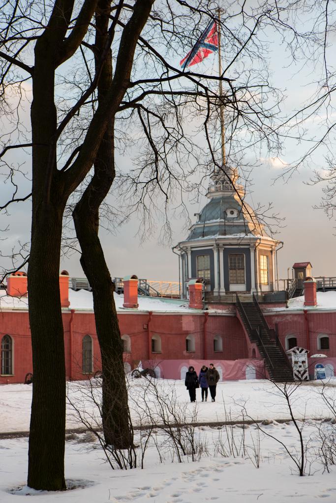 St-Petersburg-18