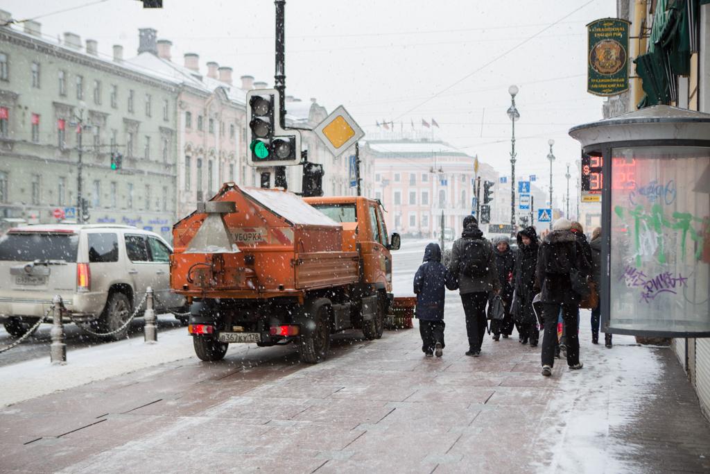 St-Petersburg-2-1