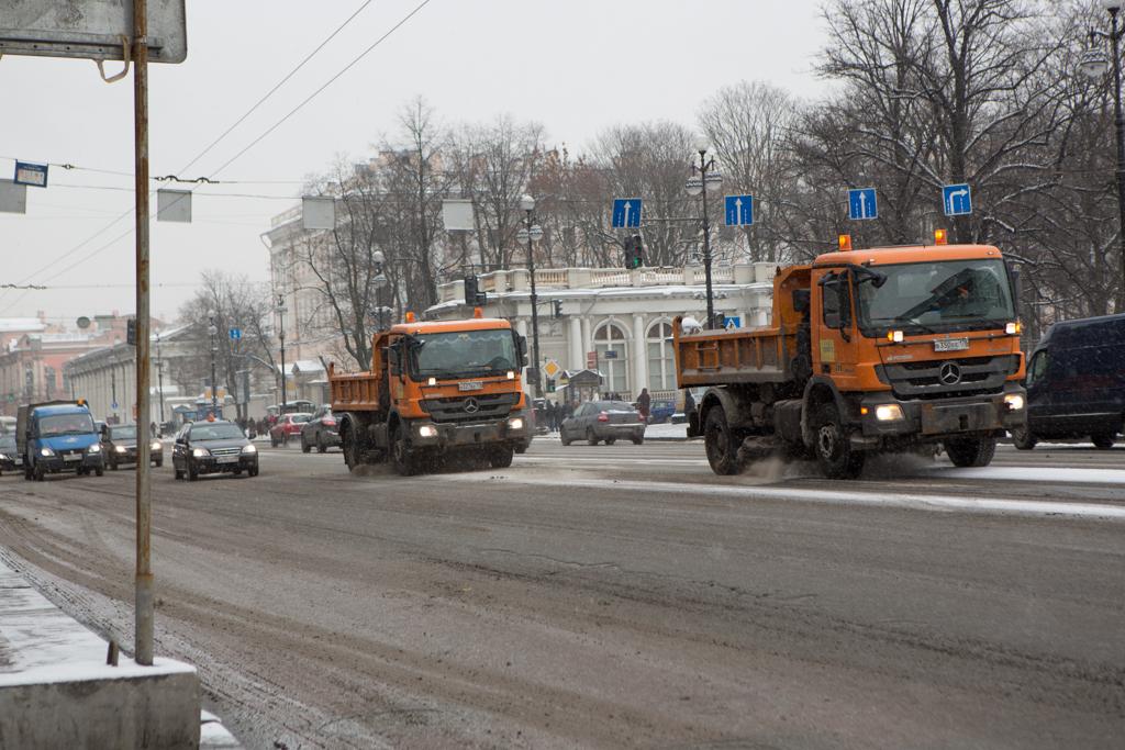 St-Petersburg-2-11