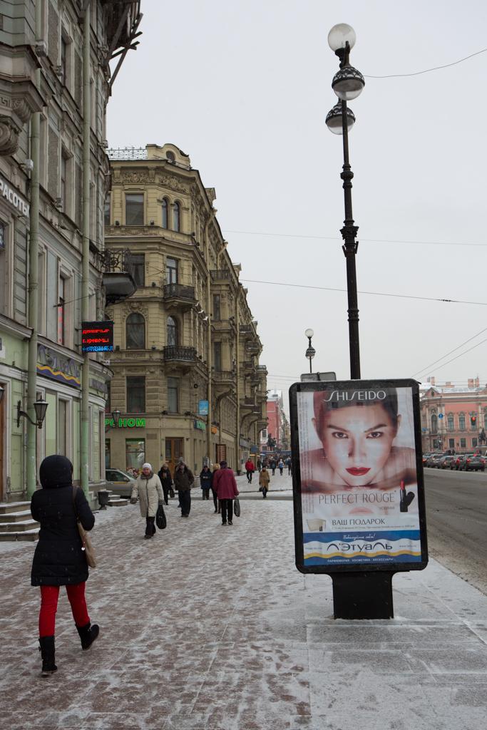 St-Petersburg-2-13