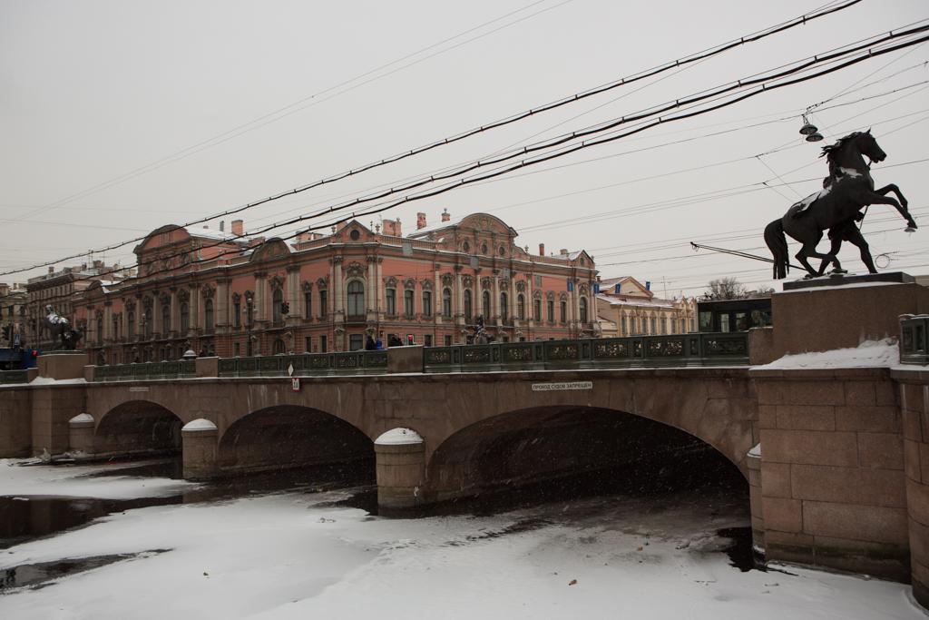 St-Petersburg-2-14