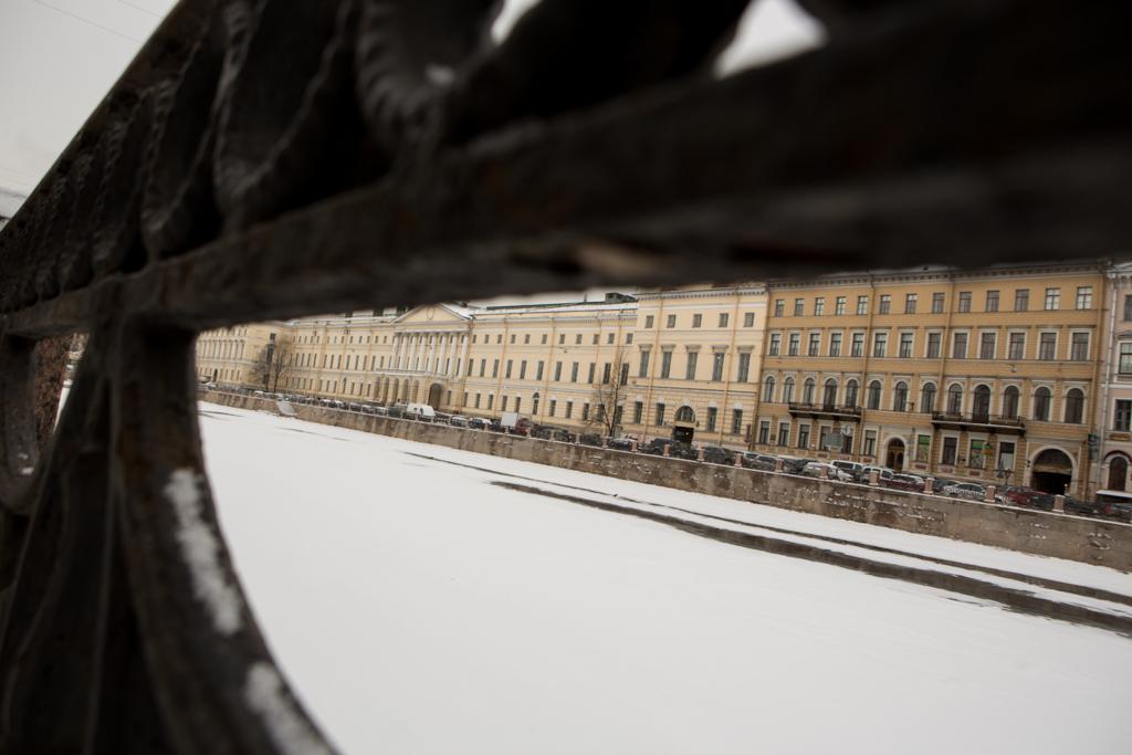 St-Petersburg-2-15