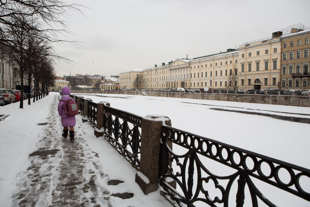 St-Petersburg-2-16