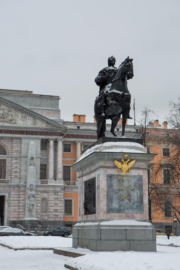 St-Petersburg-2-17