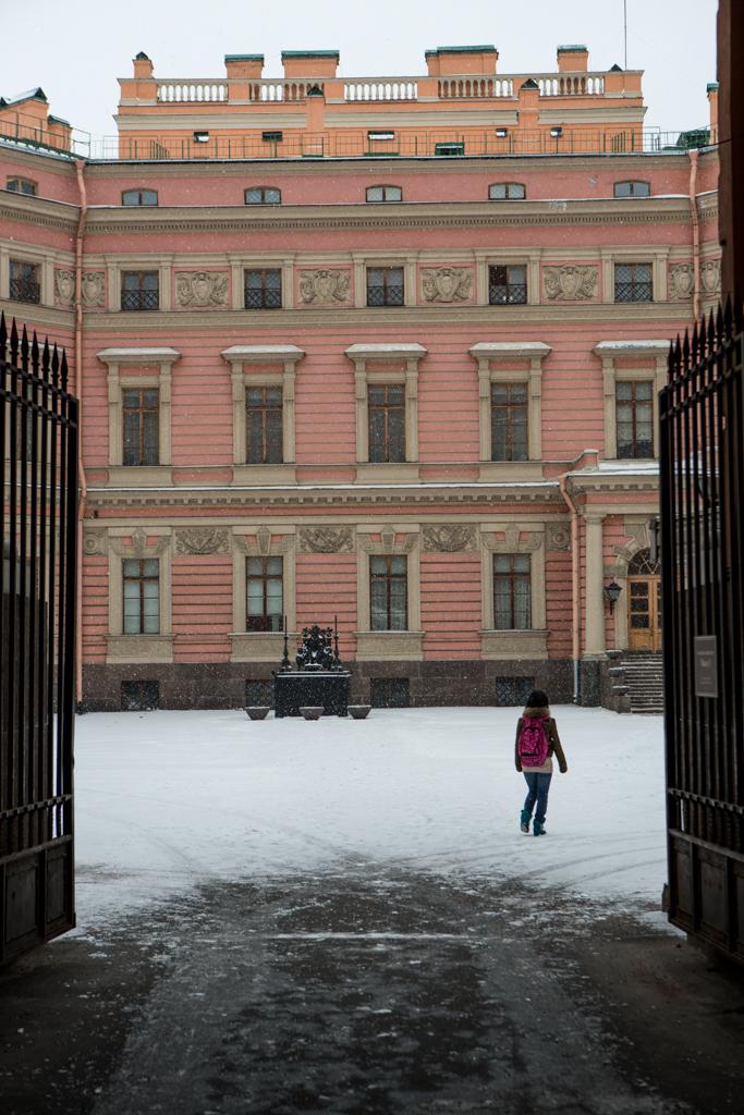 St-Petersburg-2-18