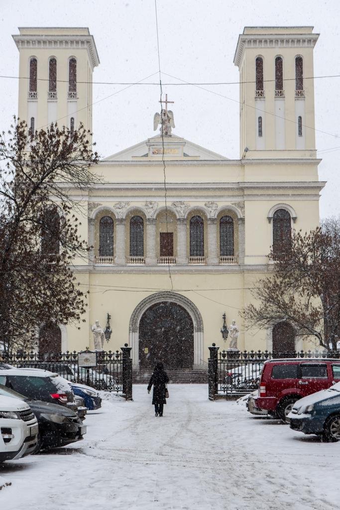 St-Petersburg-2-2