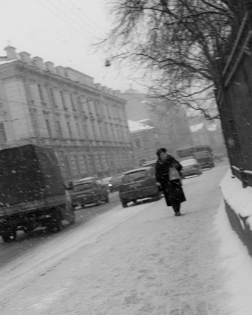 St-Petersburg-2-20