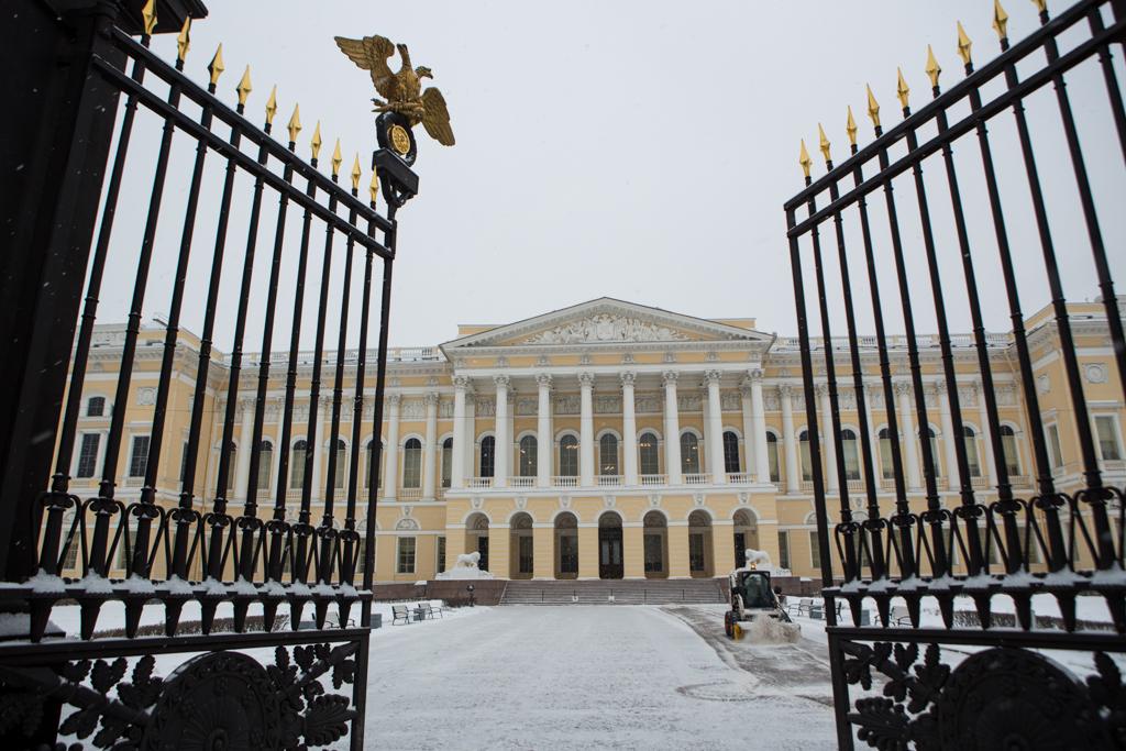 St-Petersburg-2-22