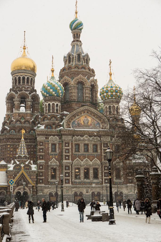 St-Petersburg-2-24