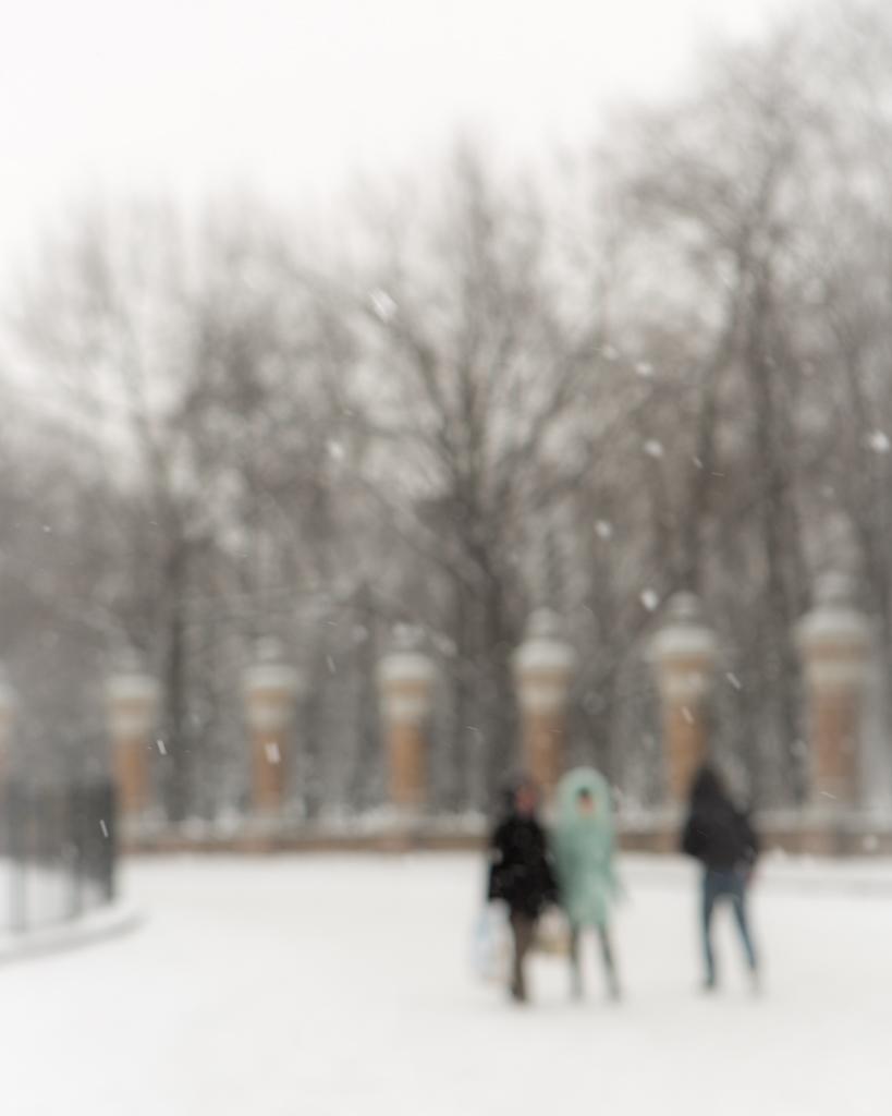 St-Petersburg-2-25