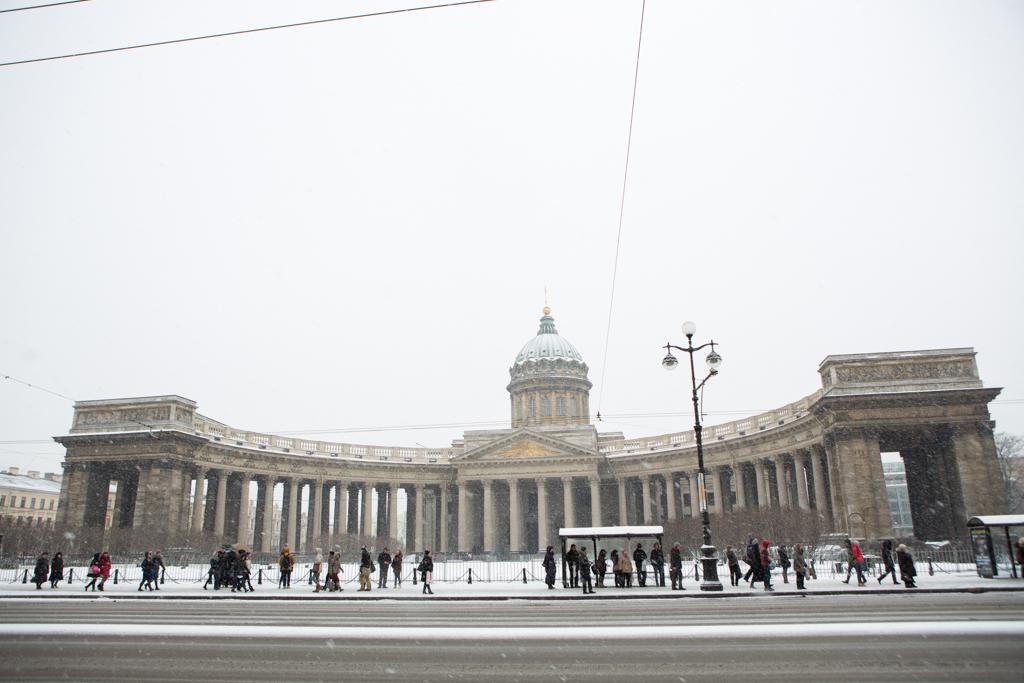 St-Petersburg-2-4
