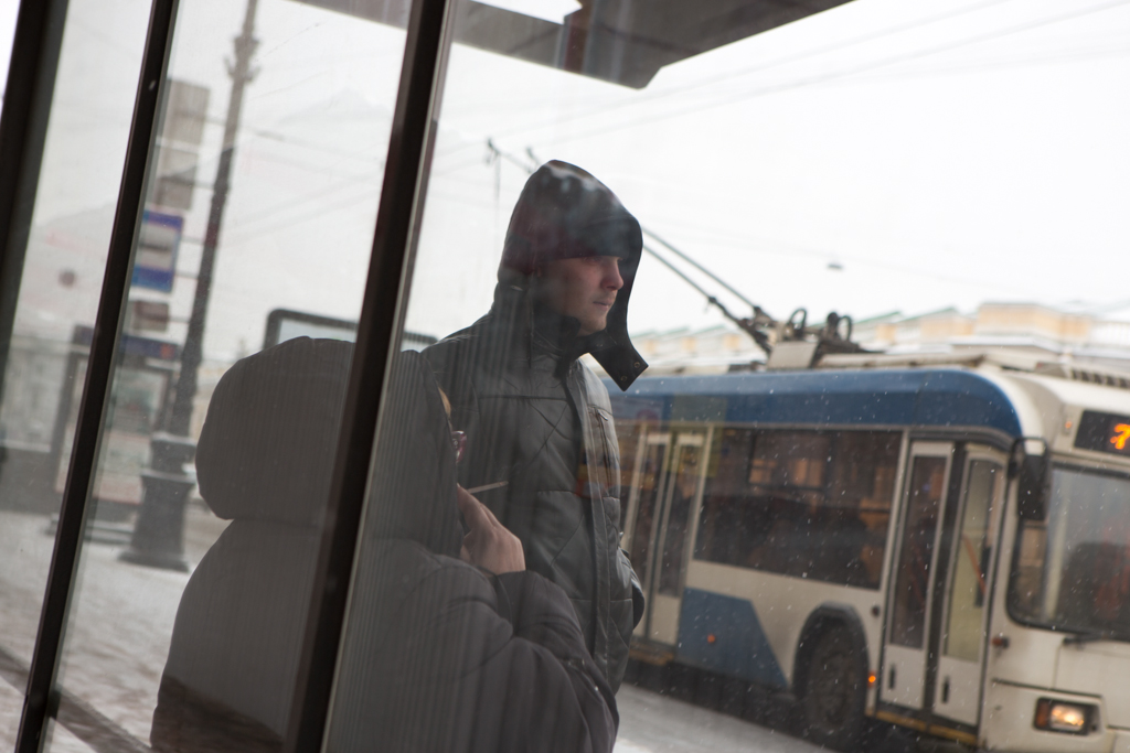 St-Petersburg-2-6