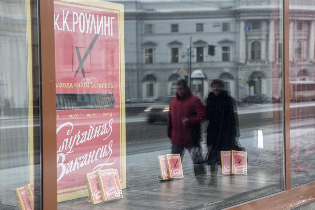 St-Petersburg-2-8