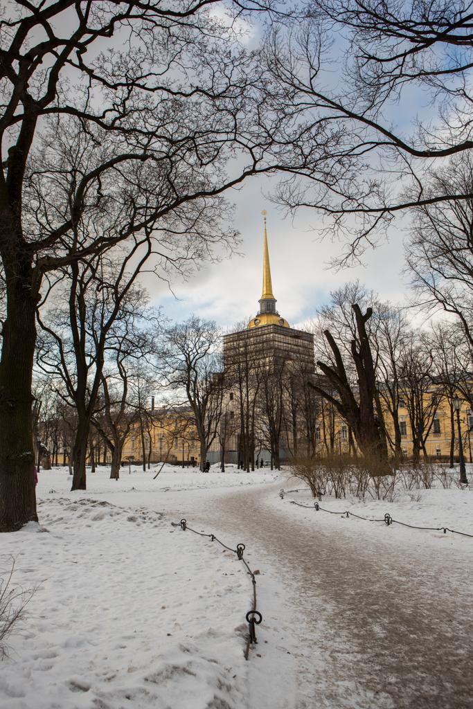 St-Petersburg-2