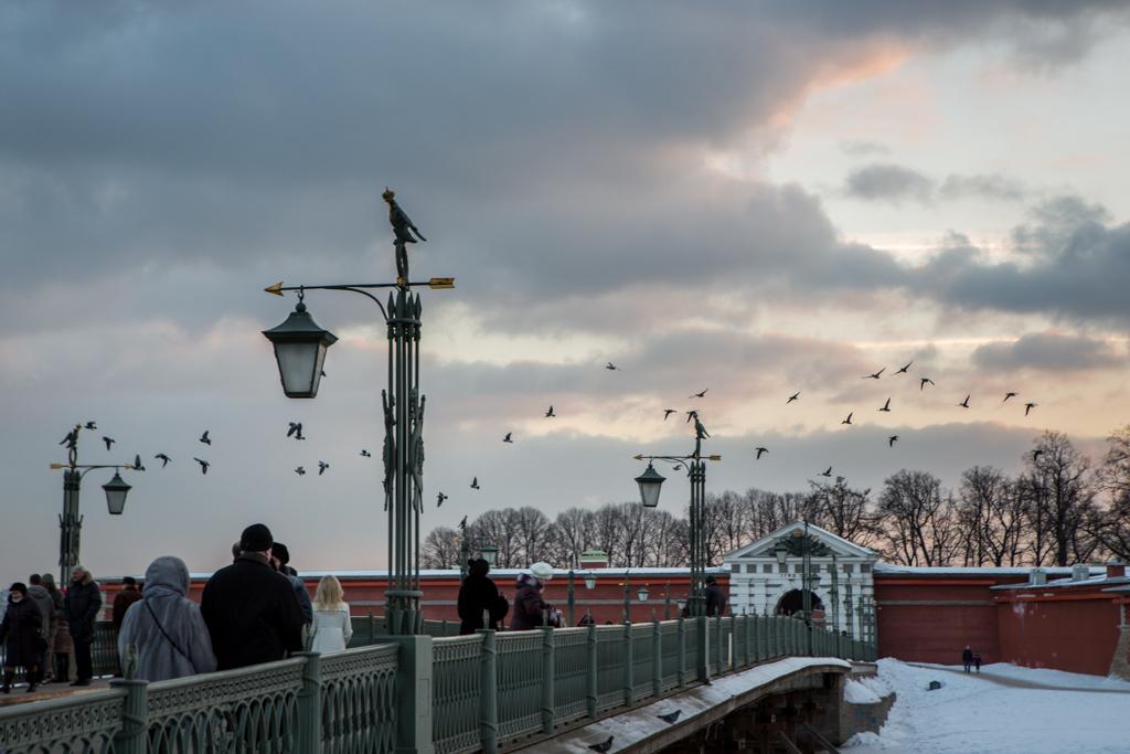 St-Petersburg-20