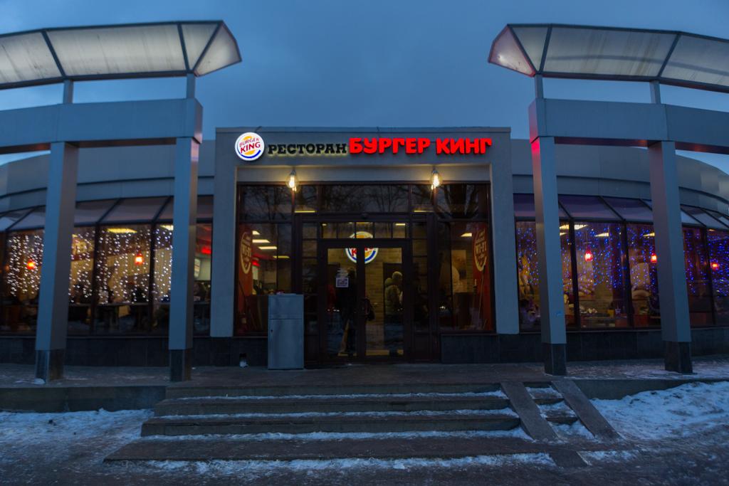 St-Petersburg-21