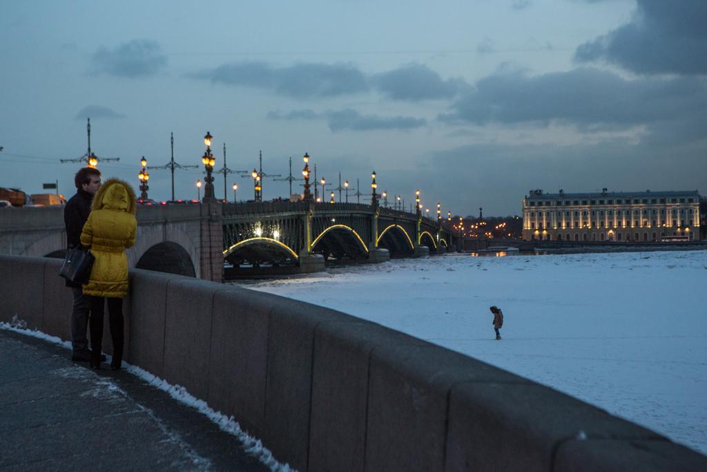 St-Petersburg-22