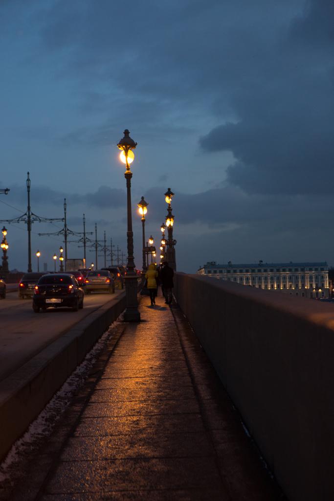 St-Petersburg-23