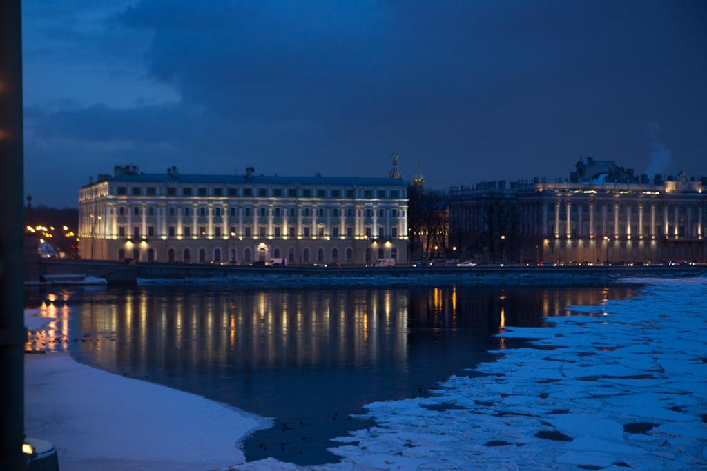 St-Petersburg-25