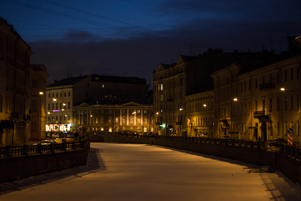 St-Petersburg-28