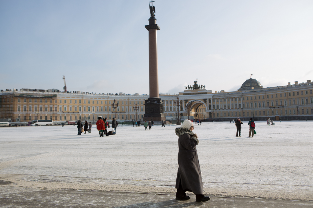 St-Petersburg-3-11