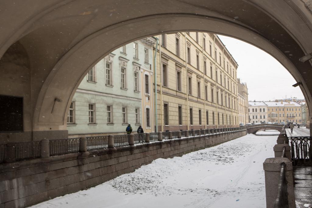 St-Petersburg-3-14