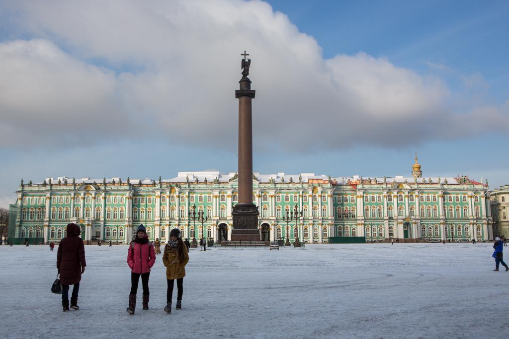 St-Petersburg-3-4