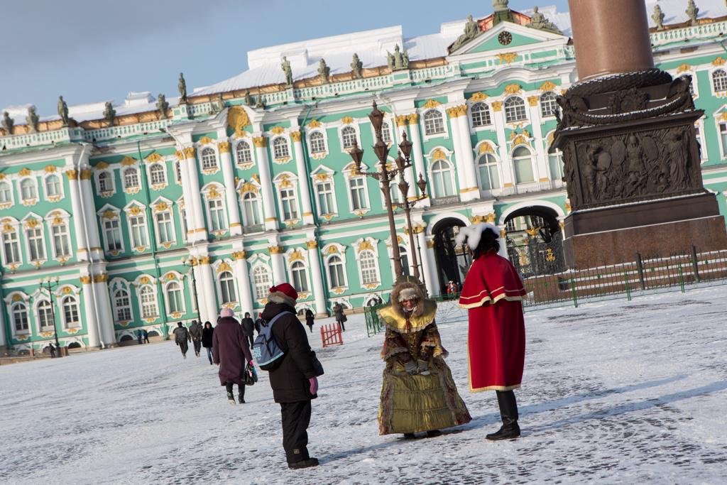 St-Petersburg-3-5