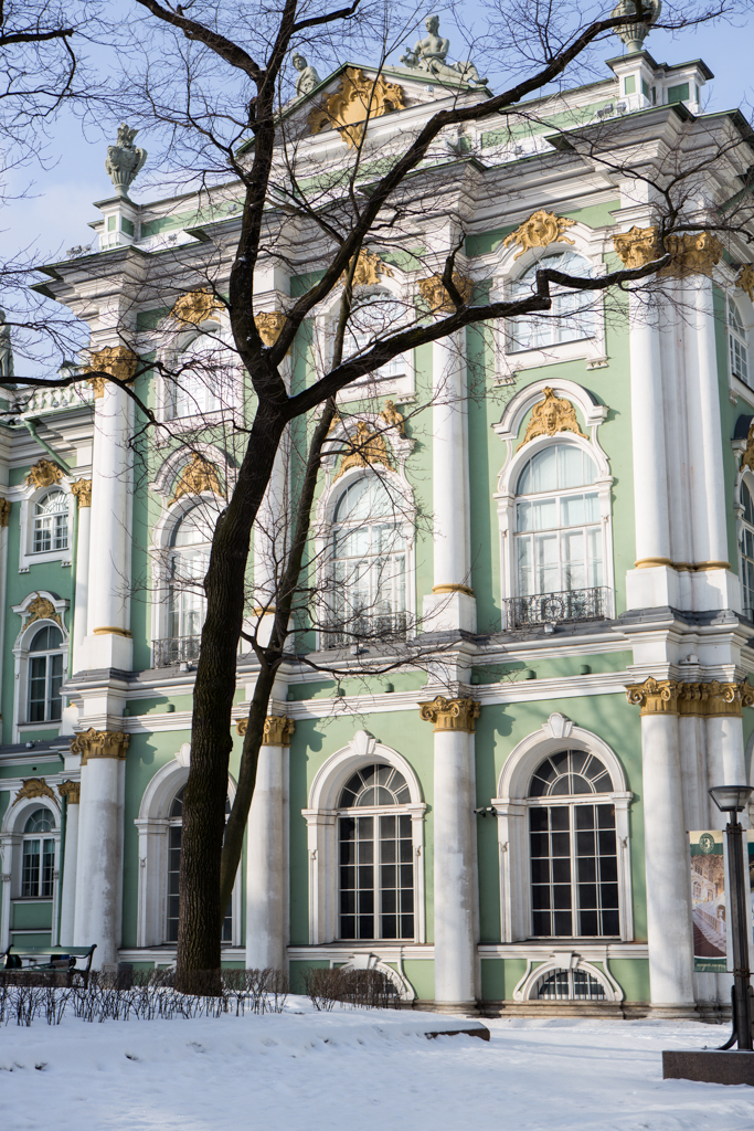 St-Petersburg-3-7