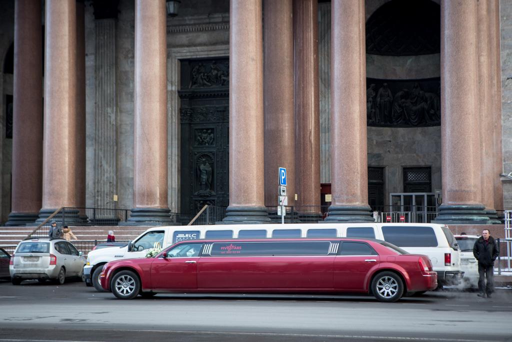 St-Petersburg-6