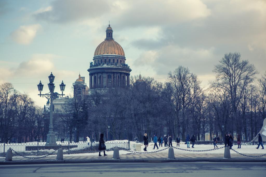 St-Petersburg-9